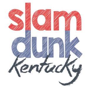 slam dunk kentucky