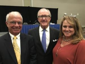Hopper,Kelly,Mike