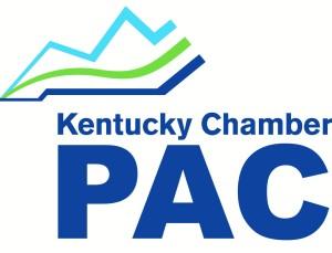 chamber-pac