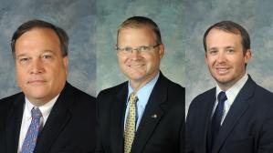 leaders-panel-pic